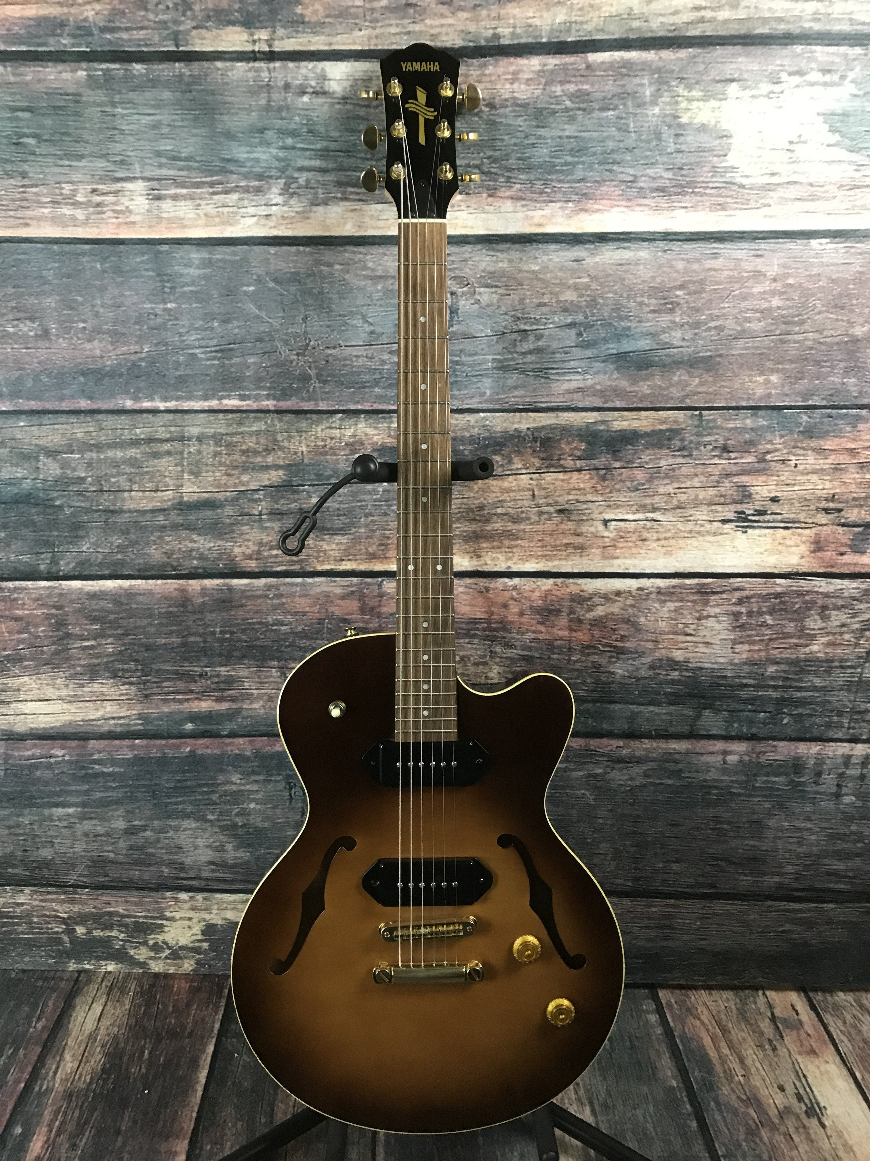 22++ Crafter acoustic guitars for sale information