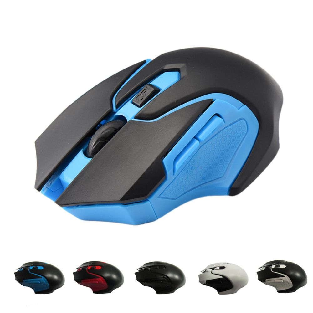 Professional gaming mouse lol cf mice mouse wireless optical game mouses for Tablet Noebook PC