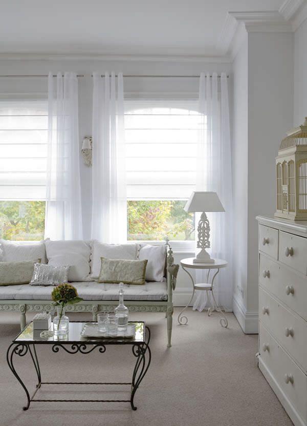 store bateau tissu deco shutters rideaux panneaux japonais stores pinterest stores. Black Bedroom Furniture Sets. Home Design Ideas