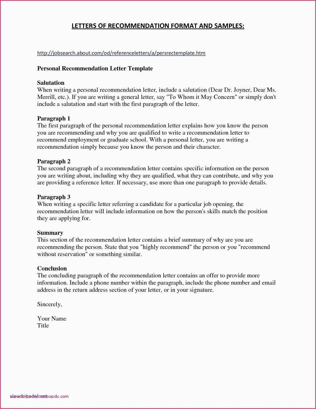 new professional business letter email format quality control analyst resume sample product owner examples rn 1 year experience