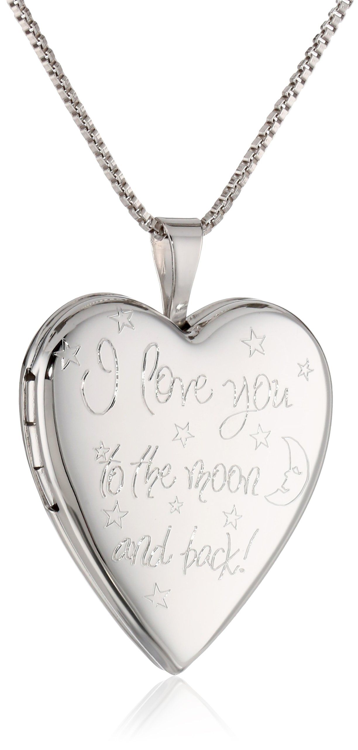 gifts half wid remembered personalized lockets grandma crystal locket for heart category things at