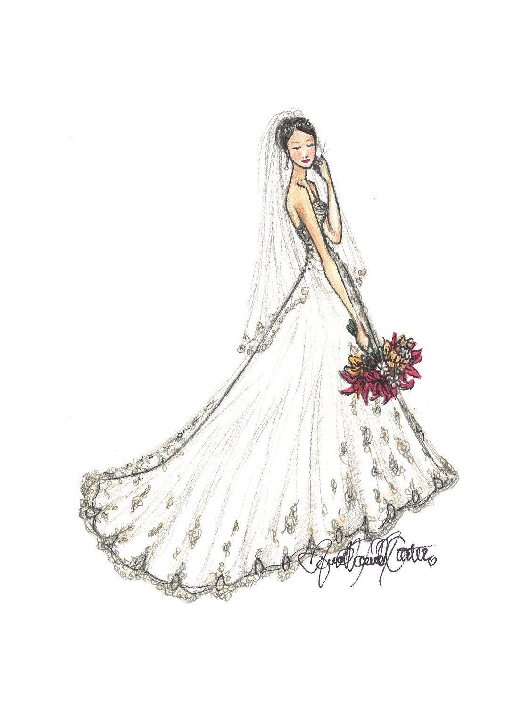 273d4656c2 Pin od Anna Burczyk na Wedding