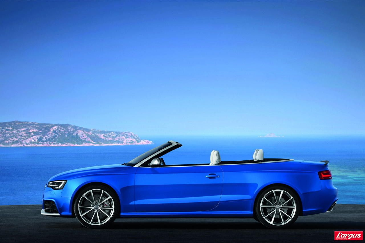 Audi plano added 10 new photos to the album 2013 audi cabriolet