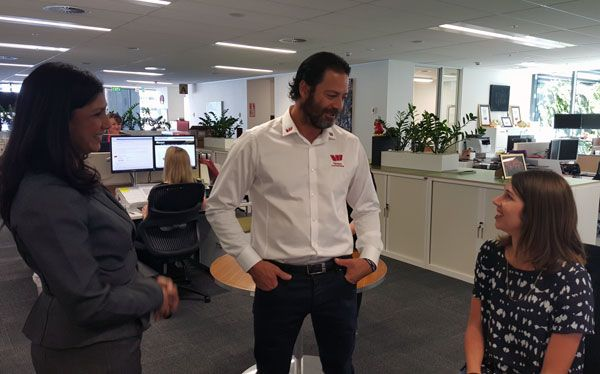 Willie apiata tours westpac head office rednews my articles explore these ideas and more malvernweather Image collections