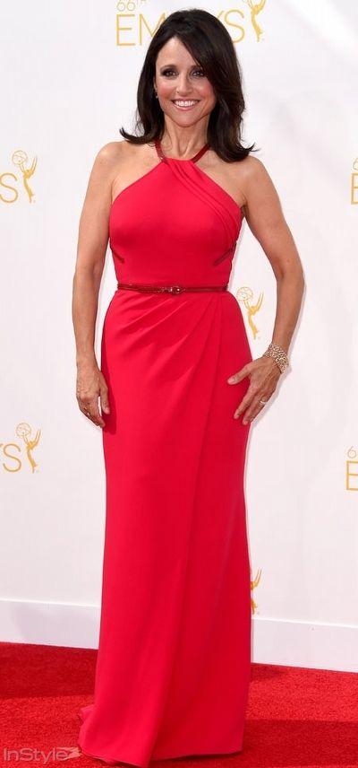 66. Emmy Ödülleri Kırmızı Halısı