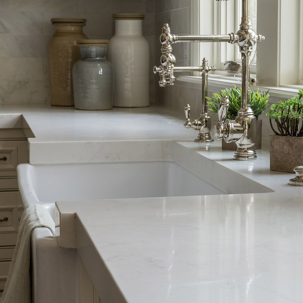 Tipperary Kitchen Best Kitchen Countertops Kitchen