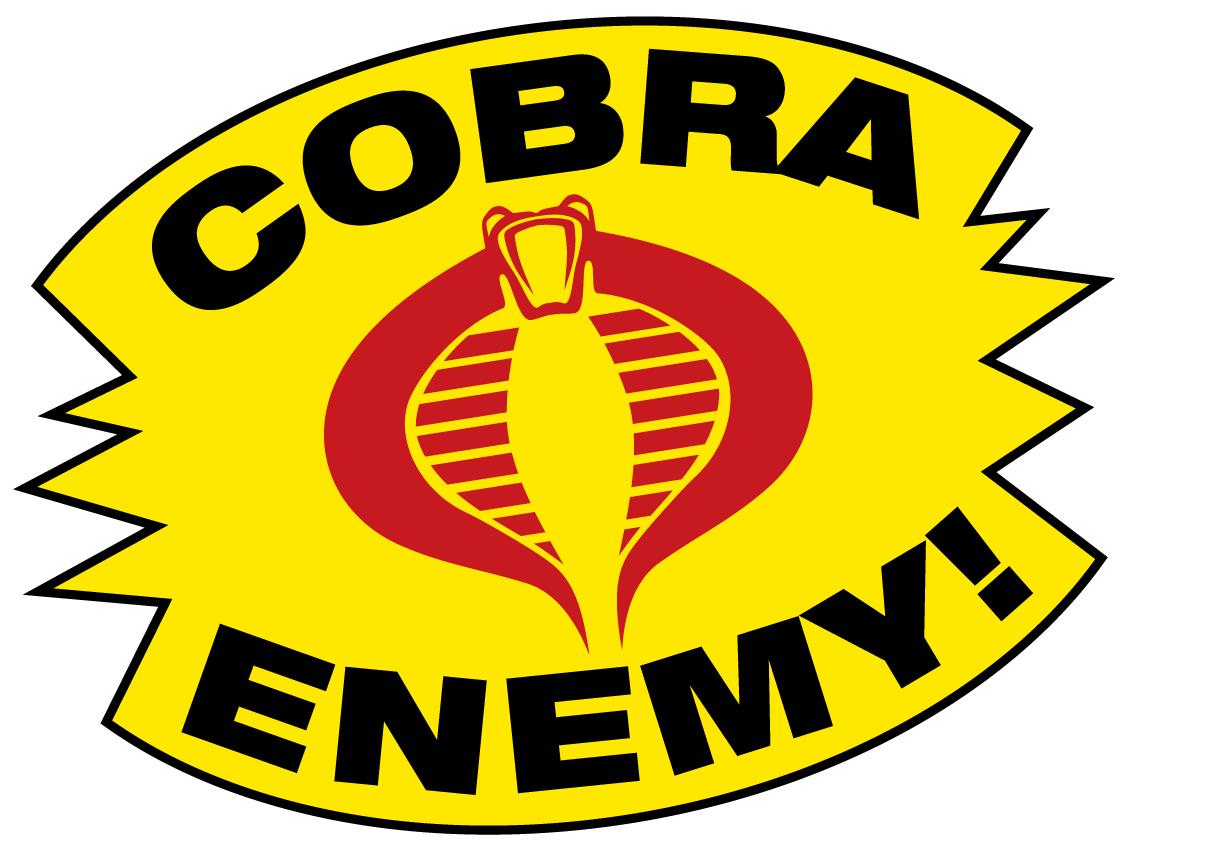 Cobra Gi Joe Cobra Gi Joe Cobra