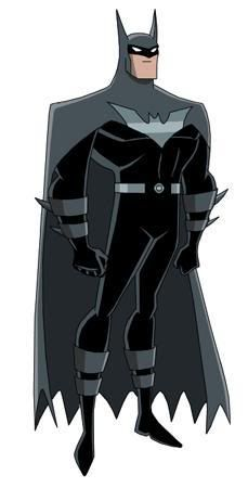 JusticeLord-Batman by porqueyosoyfederic.deviantart.com on @DeviantArt