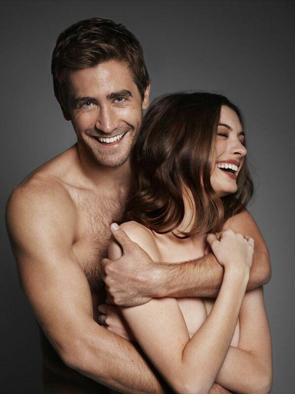 Jake Gyllenhaal Jake Gyllenhaal Anne Movie Jake Gyllenhaal
