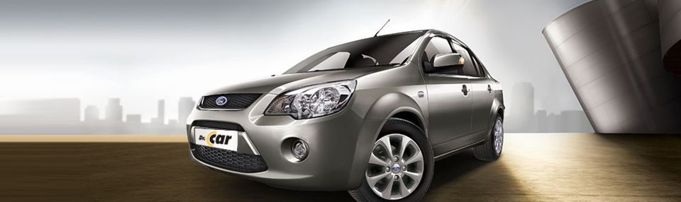 All Cars In Hyderabad Are Available In Quikrcars Visit Soon New Cars