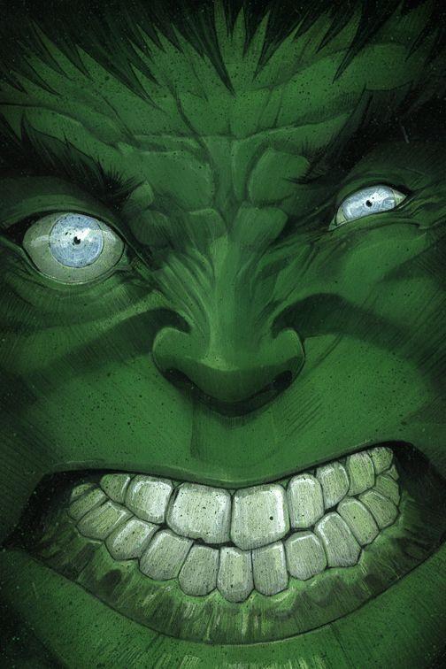#Hulk #Fan #Art. (WHO PUT CHOCOLATE IN HULK'S PEANUT BUTTER!?!) BY: Ken Christiansen. (THE * 5 * STÅR * ÅWARD * OF: * AW YEAH, IT'S MAJOR ÅWESOMENESS!!!™)[THANK Ü 4 PINNING!!!<·><]<©>ÅÅÅ+(OB4E)    https://s-media-cache-ak0.pinimg.com/474x/dd/24/93/dd249300bba4ac86e0ce525057defeef.jpg