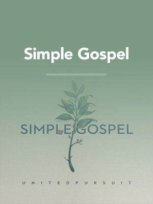 Christian worship music online