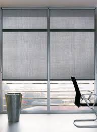 bildergebnis f r sonnenschutz fenster innen renovierung pinterest sonnenschutz fenster. Black Bedroom Furniture Sets. Home Design Ideas