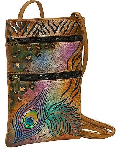 Designer bags , women fashion handbag Buy it:  http://www.dpbolvw.net/click-7729776-10787397?url=http%3A%2F%2Ftracking.searchmarketing.com%2Fclick.asp%3Faid%3D521609348&cjsku=1365873