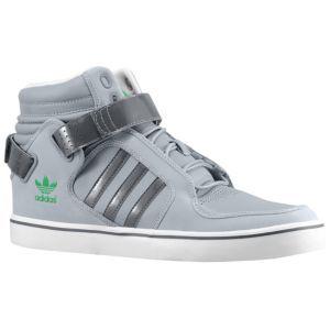 adi rise mid men's adidas originals shoes all white