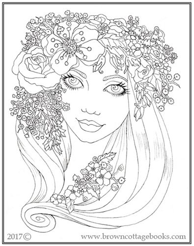 Another coloring page from The