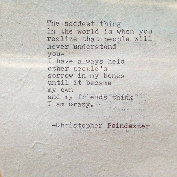 The Blooming Of Madness Poem 91 Written By Christopher Poindexter