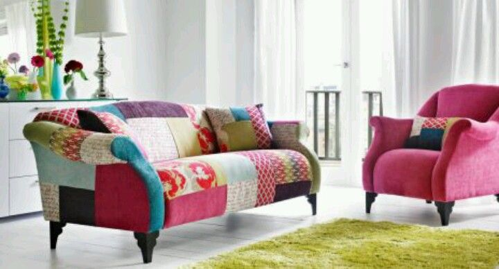 Shout Sofa And Chair From Dfs Uk Love This But Would Have To Go