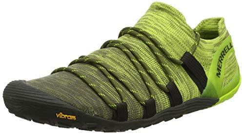 Zapatillas Deportivas para Interior para Mujer Merrell Vapor Glove 4 3D