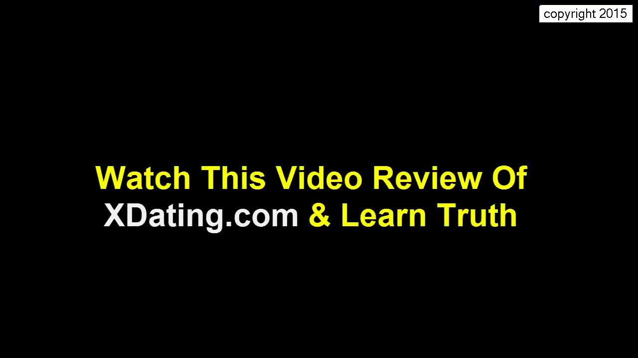 Is xdating a scam