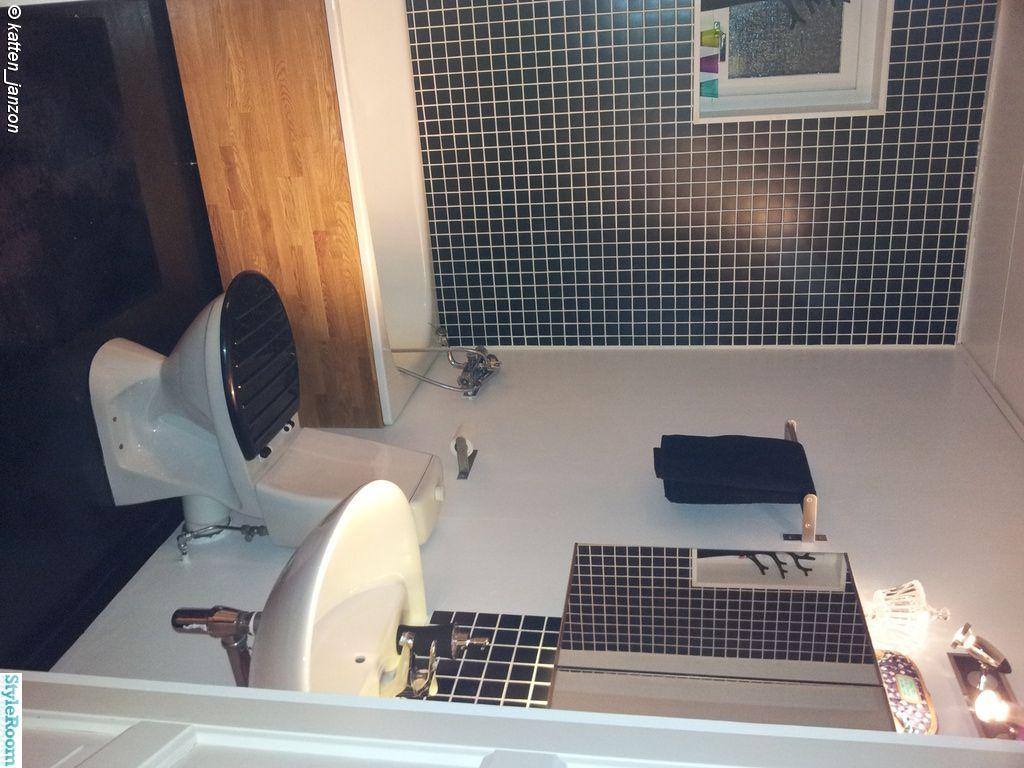 Badrum kakla om badrum : Ny badkarsfront av bänkskiva | Badrum | Pinterest | Badrum