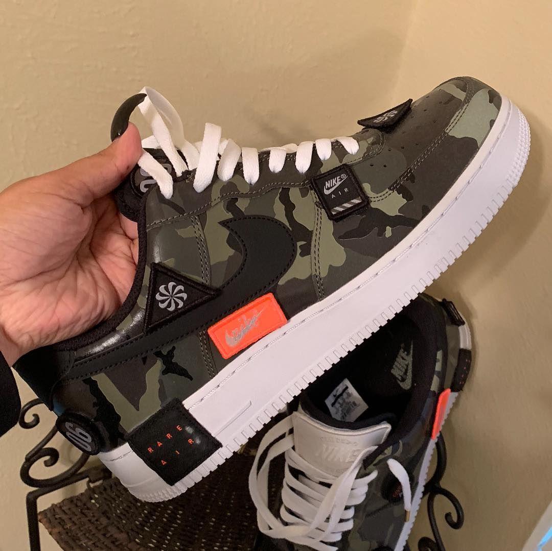 Custom Nike cycling shoes | Abbigliamento