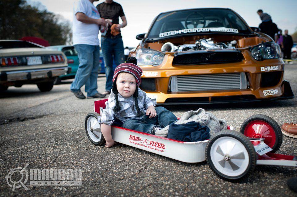 Kids Wagon Wheels Google Search Wagons Cars Radio Flyer