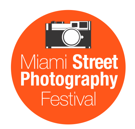 The MSPF© is an international photography festival showcasing the best of contemporary street photography. The event includes lectures and workshops by master photographers and an exhibit by emerging photographers in this genre.
