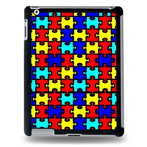 Benefits of & aps for an i-pad for Autism  http://downriverarc.org/ipad-benefits/