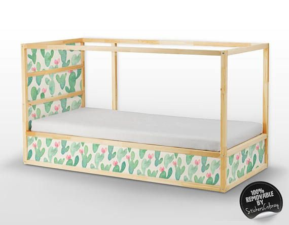 Letto Kura Ikea : Best ikea bed hacks how to upgrade your ikea bed