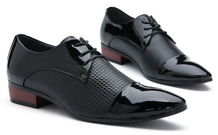 Cheap Shoes Outdoor Buy Quality Shoe Fashion Directly