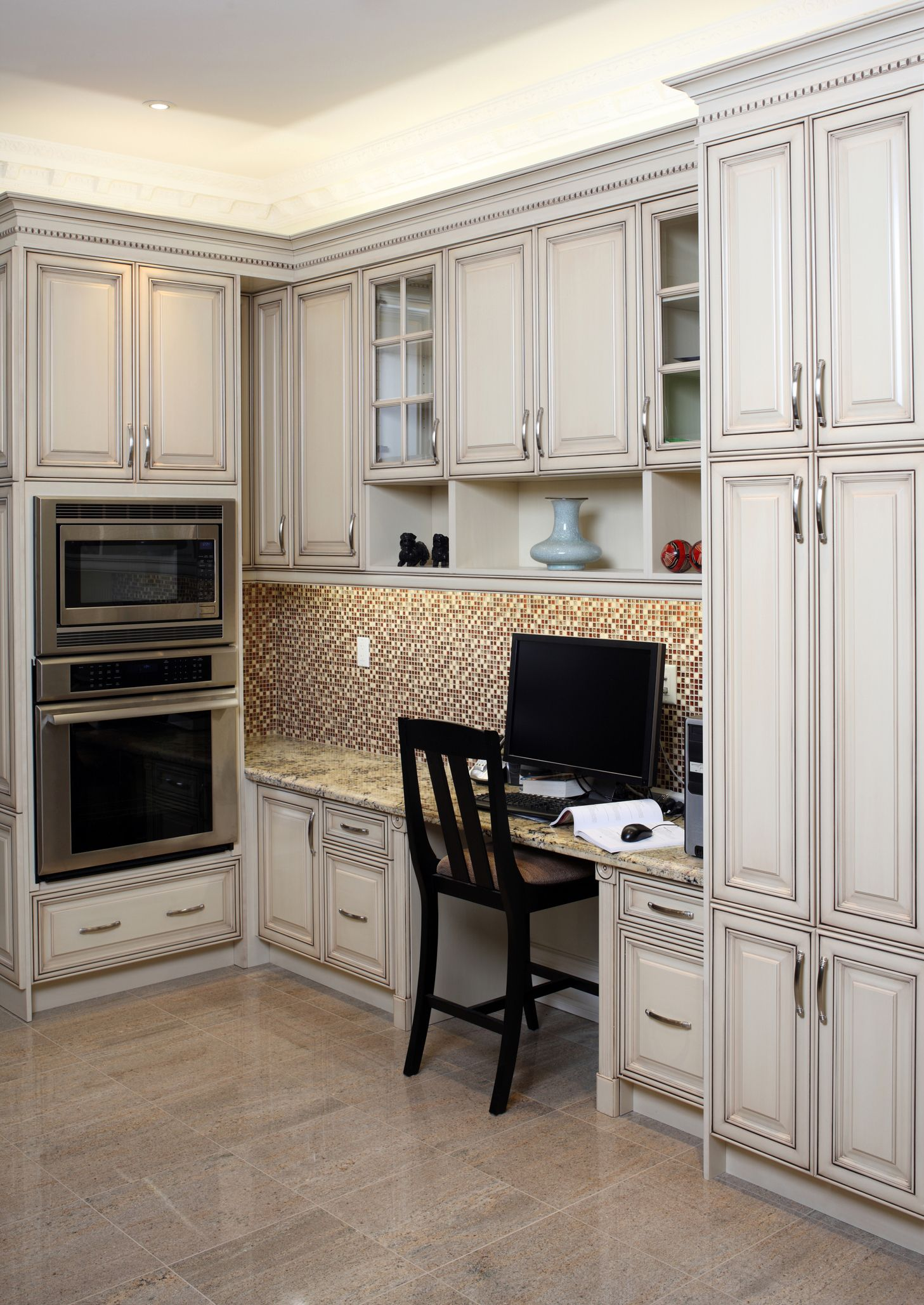 10x10 Kitchen Cabinets: VALUE PACKAGE 10X10 KITCHEN PACKAGE STARTING FROM $2500