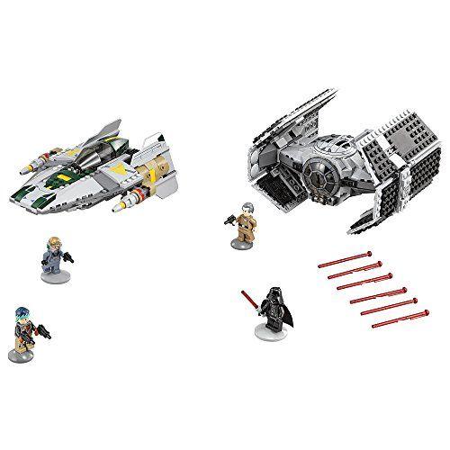 Star Wars Millennium Falcon Collectors Edition, 5265pc