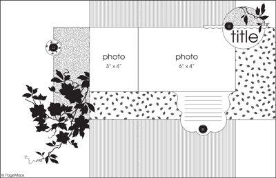 April 2010 PageMaps