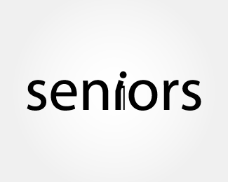 Seniors This is terrible... but it gets the point across.