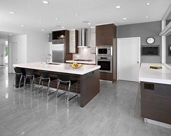 2014 Kitchen Designs Home Sweet Home Pinterest Kitchen design
