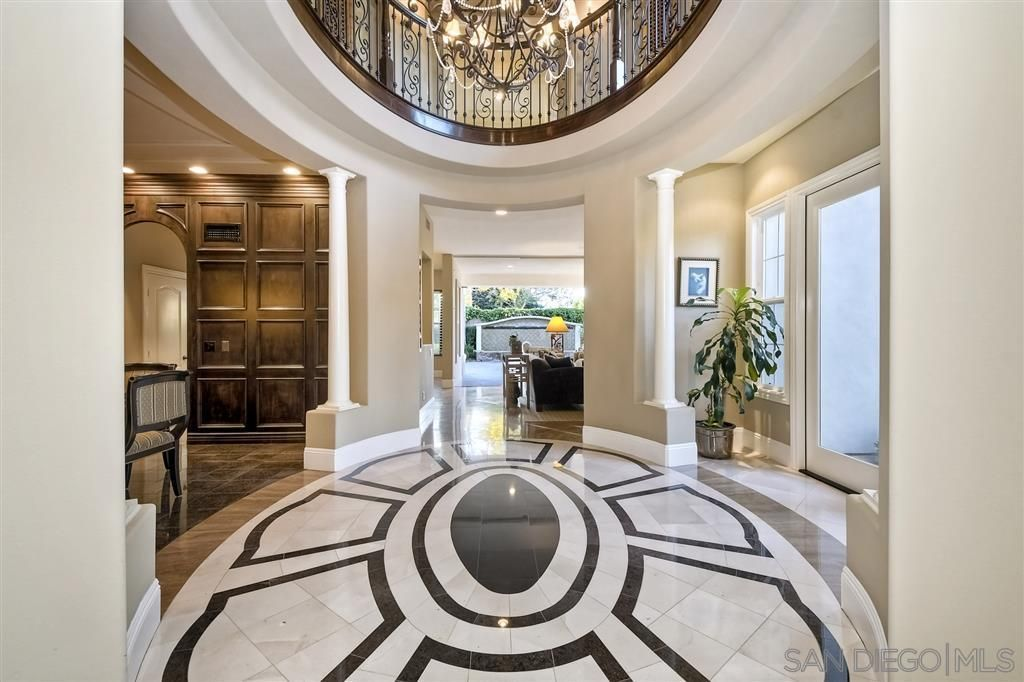 Brawadis New House In San Diego Rented For 7 000 Per Month In 2020 New Homes House Celebrity Houses