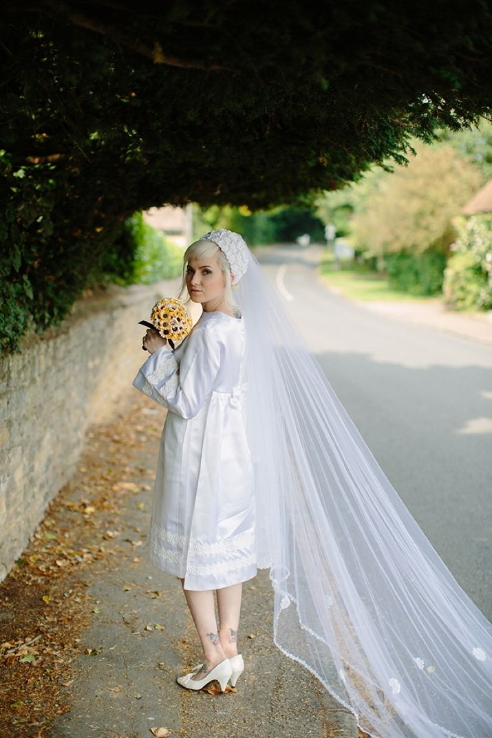 The National Vintage Wedding Fair Celebrates The Sixties Bride Love My Dress Uk Wedding Blog Wedding Directory Vintage Style Wedding Dresses Wedding Gowns Vintage Bride