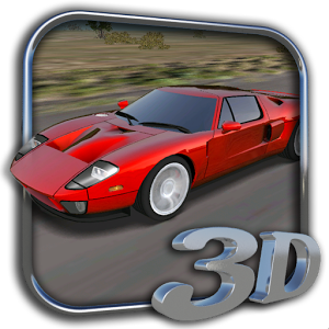 Attractive 3D Car Live Wallpaper Free   Android Apps On Google Play