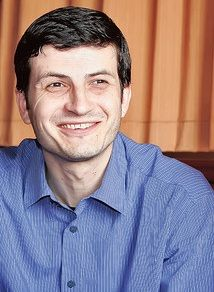Одговор Драгославу Павкову или Југословенство II део - http://www.vaseljenska.com/misljenja/odgovor-dragoslavu-pavkovu-ili-jugoslovenstvo-ii-deo/