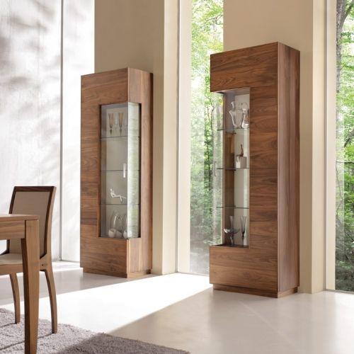 Ecodesign Leonardo Collezione Arte Brotto Mobili | ARTE BROTTO ...