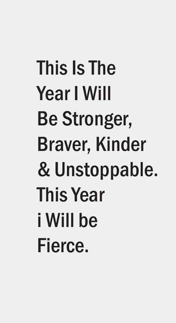 90 Inspirational New Year Quotes To Ring In A Happy 2021 For Us All