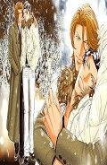 """Книга На запах (СИ), Виктория Сергеевна """"Княжна Рин"""" #onlineknigi #буква #readinglist #literature"""