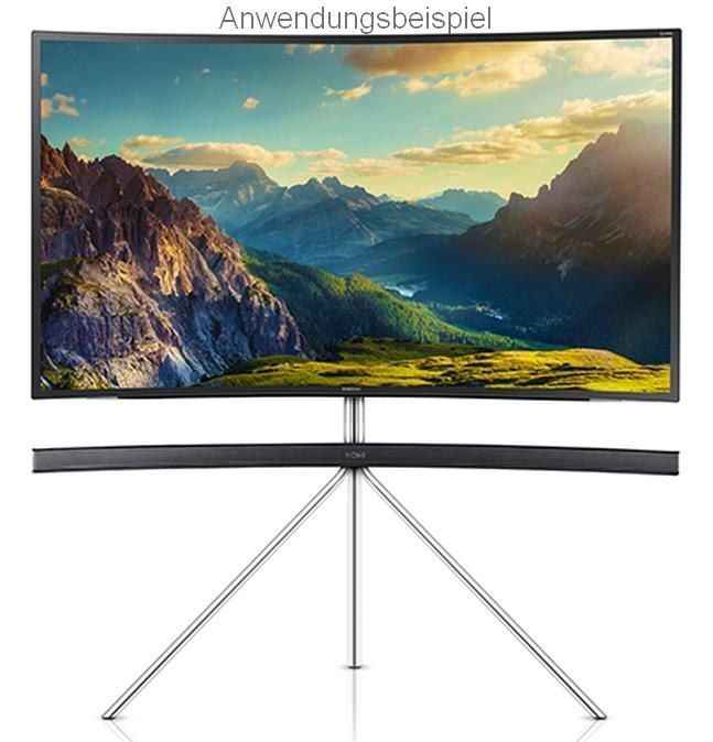 samsung vg smn2500j tv standfu wohnen pinterest samsung tvs and product design. Black Bedroom Furniture Sets. Home Design Ideas