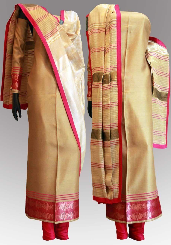Available online girls formal suit sets on vishal kapur design ...