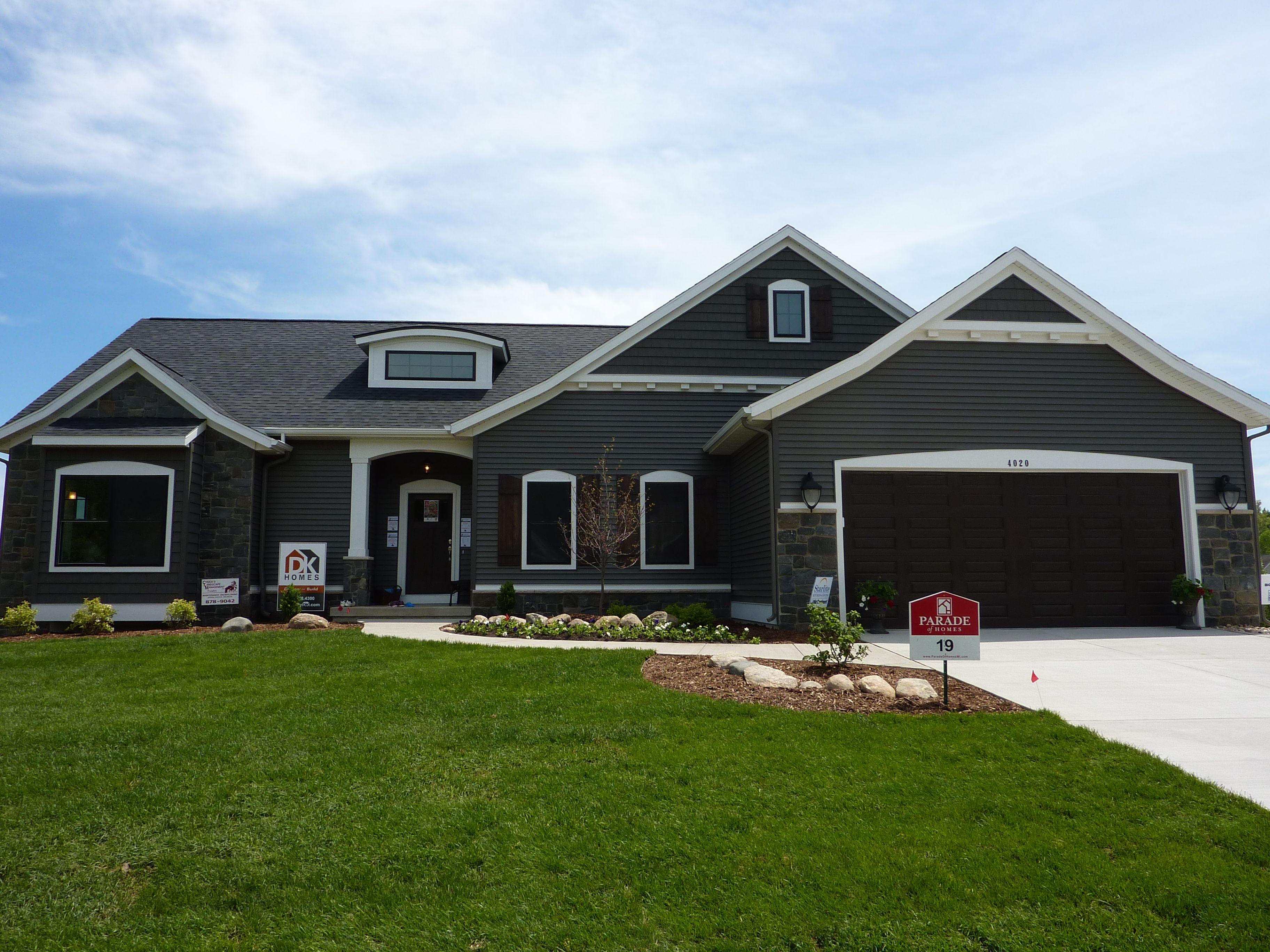 Doors Outdoor Home Color Combinations Trend Decoration For Informal ...