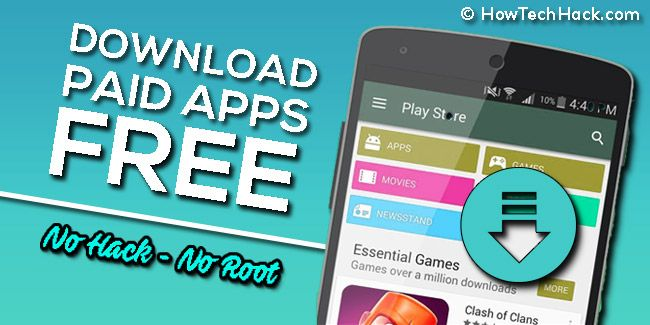 dd26082322078537ca29d98ea8276b58 - How To Get Paid Things In Apps For Free