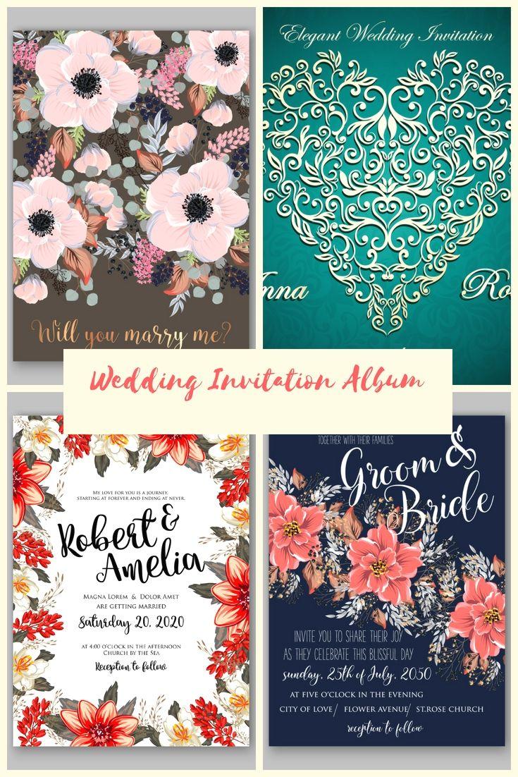 Advanced wedding invitation cards design online for your great advanced wedding invitation cards design online for your great wedding day stopboris Images