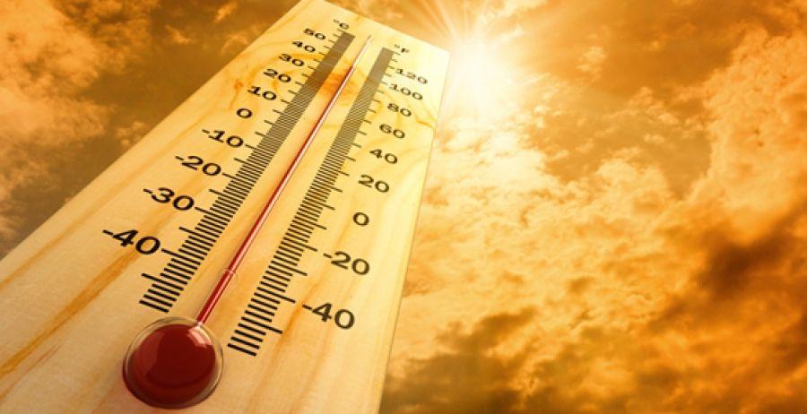 Aprende a evitar el temido golpe de calor Ahora que estamos en plena ola de calor es imprescindible protegerse de él, pero no únicamente mediante el uso de cremas solares, sino que también resulta fundamental hidratarse correctamente.