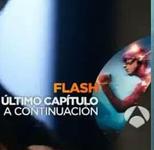 ¿Por qué no vemos las series estadounidenses en la televisión española? | Flash
